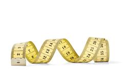 2 Evaluer Le Statut Nutritionnel Pour Mieux Prescrire Ehpad Magazine