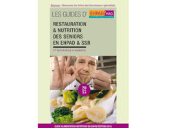 3-EME-EDITION-GUIDE-RESTAURATION-E-T-NUTRITION-2015---EHPAD-MAG-1