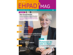ehpad-mag-43-1-couv