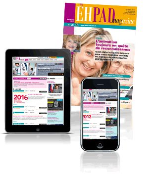 ETUDIANT & ECOLE PAPIER + WEB + APPLICATION POUR 1 AN