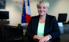 interview Madame Pascale Boistard - EHPAD Magazine