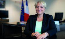 interview Madame Pascale Boistard - EHPAD Magazine