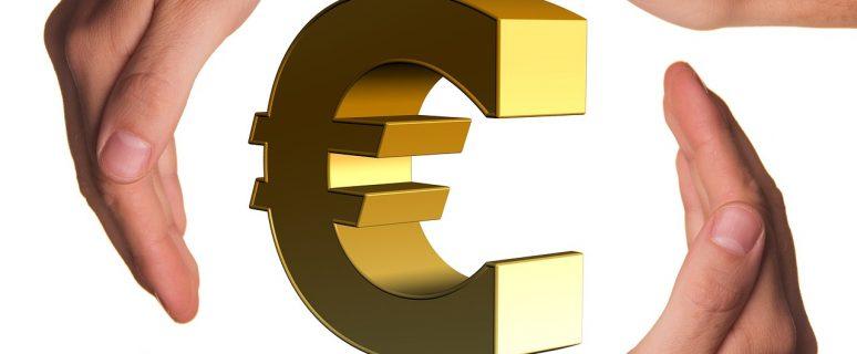 répartition des crédits, ARS, FIR,