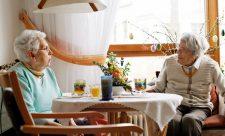 personnes âgées, domicile, gérontologie, gérontologie sociale, coordination,