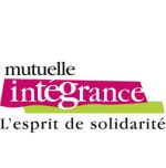 MUTUELLE INTEGRANCE
