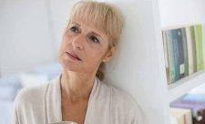 alzheimer-plan-maladies-neurodegeneratives
