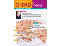 EHPAD-MAGAZINE-personnes-âgées-dépendantes-(Ehpad),-Prise-en-charge-médicale,-restauration,-animation,-architecture-télécharger-guide-magazine-...