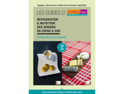 3-eme-edition-guide-restauration-e-t-nutrition-2016-ehpad-mag-1