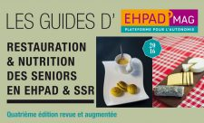 guide-nutrution-ehpad