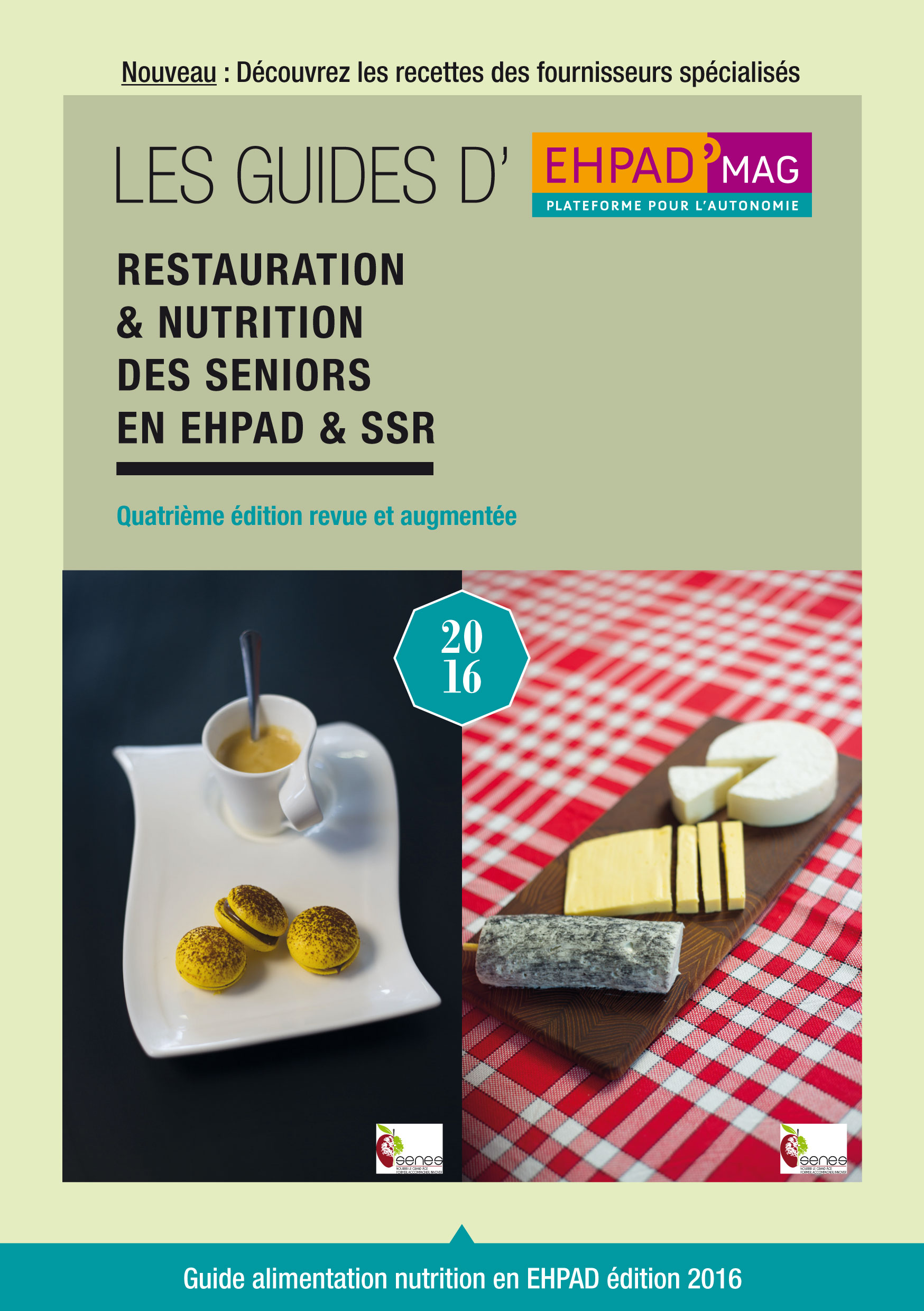 guide-restauration-et-nutrition-2