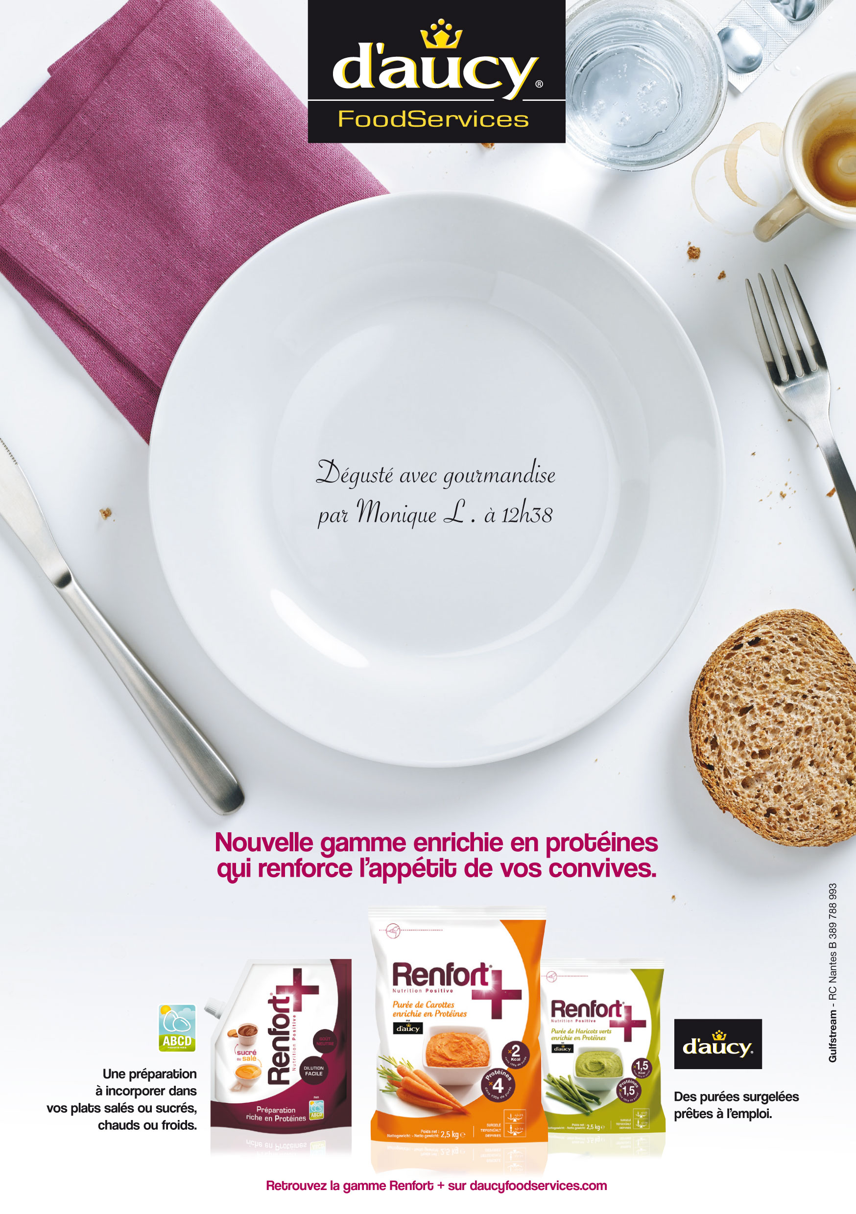 guide-restauration-et-nutrition-20