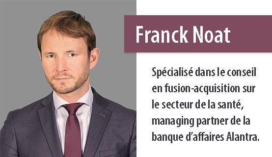 Franck Noat