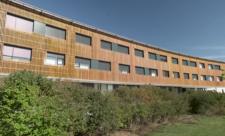 clinique Estela Toulouse