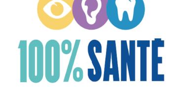 réforme 100 % Santé