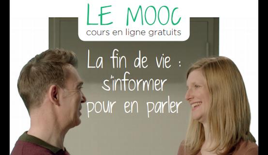 MOOC fin de vie
