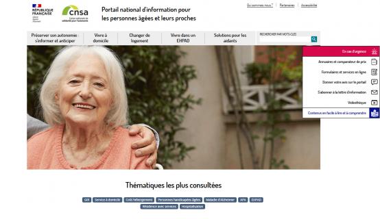 www.pour-les-personnes-agees.fr