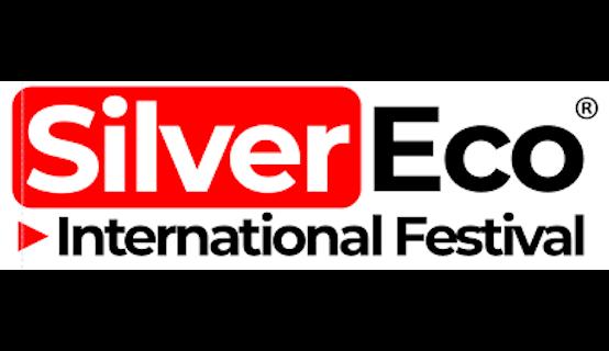 festival silver eco