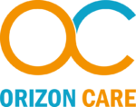 Orizon Care