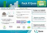 Pack R'Quos