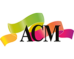 ACM France