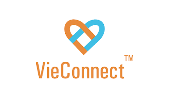 VieConnect