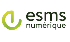 programme ESMS numérique