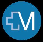 MetalSkin Technologies