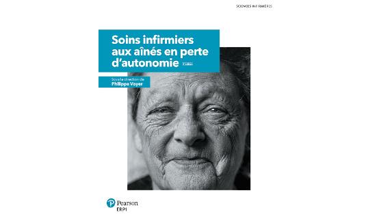 Pearson France