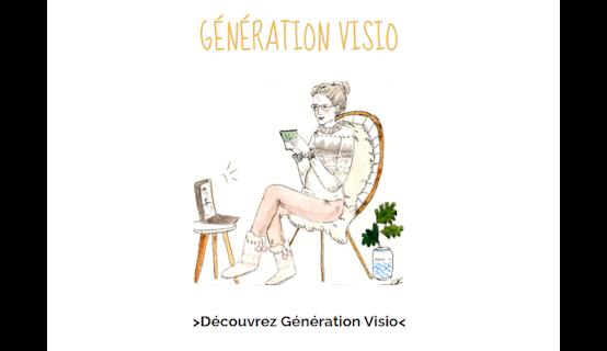 génération visio