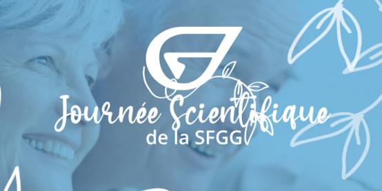 Journée scientifique de la SFGG