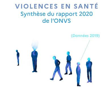 Violences en établissement de santé