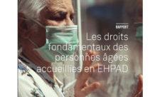 droits résidents d'Ehpad