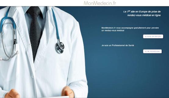 monmedecin.fr