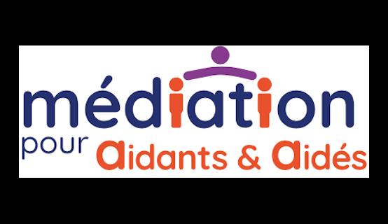 Site médiation pour aidants et aidés