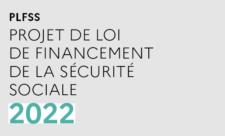 PLFSS 2022 EHPAD
