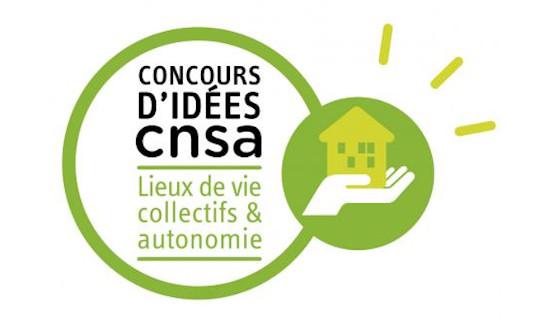concours d'idées CNSA